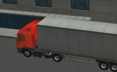 Truck Trailer Games Unblocked / Peopleforcarlandrews
