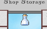 Shopkeep Quest