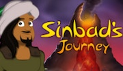 Sinbad's Journey