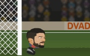 Soccer Heads Serie A