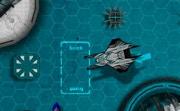 Spaceship Parking Frenzy