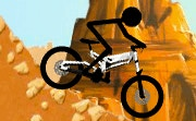 Stickman Downhill Play Stickman Downhill On Crazy Games