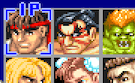 Street Fighter 2 Champions