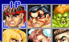 Street Fighter 2 Champions