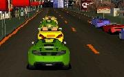 Street Race 3
