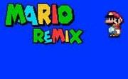 Super Mario Remix