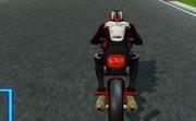 SuperMoto GT