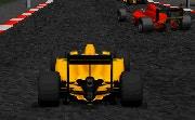Super Race Formula