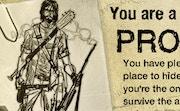 Ultimate Zombie Quiz